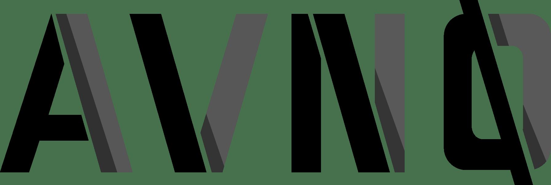 AVNOE logo